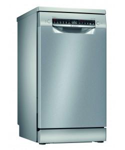 BOSCH SPS 4HMI61E (PLUS) Πλυντήριο πιάτων