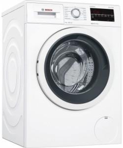 BOSCH WAU24T09GR Πλυντήρια ρούχων