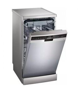 SIEMENS SR23HI65ME Πλυντήριο πιάτων