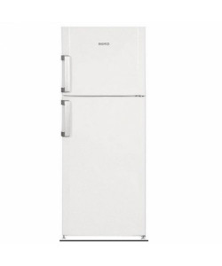 BEKO DS 227031N Ψυγεία