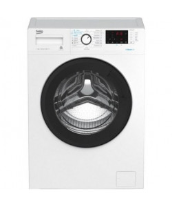 BEKO WRE 7512 PAR Πλυντήρια ρούχων