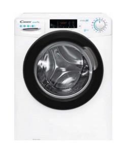 CANDY CSO14105TBE Πλυντήρια ρούχων