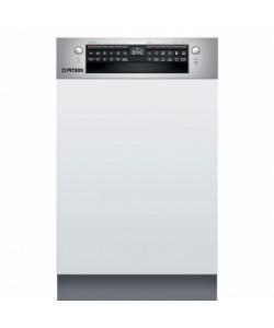PITSOS DIS61I00 Πλυντ. πιάτων