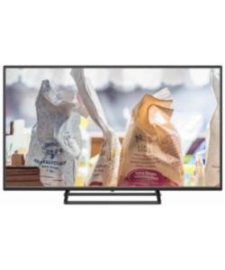 KYDOS K40NF22CD00 FULL HD 40'' Τηλεόραση