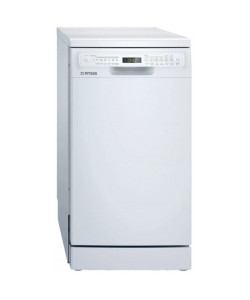 PITSOS DSS60W00 Πλυντήριο πιάτων White