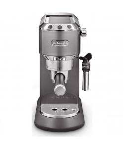 DELONGHI EC785.GY Μηχανές Espresso