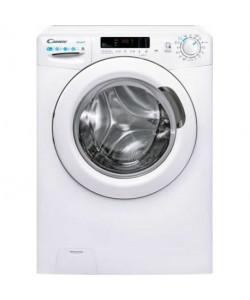 CANDY CSWS4962DWE/1-S Πλυντήρια-Στεγνωτήρια