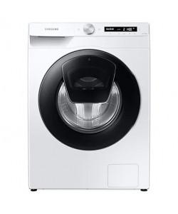 SAMSUNG WD80T554DBW/S6 Πλυντήρια-Στεγνωτήρια