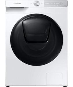 SAMSUNG WD90T754ABH/S6 Πλυντήρια-Στεγνωτήρια