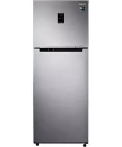 SAMSUNG RT35K5530S8/ES Ψυγεία