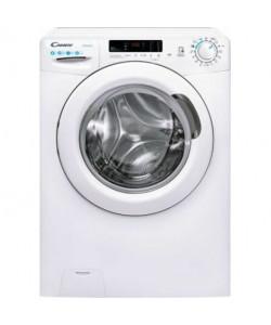 CANDY CS 1482DE/1-S  8KG Πλυντήρια ρούχων