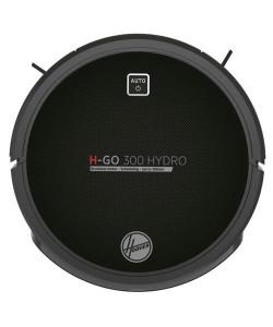 HOOVER HGO320H 011 Σκούπες ρομπότ