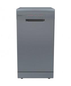 CANDY CDPH 1L952X Πλυντήριο πιάτων Inox