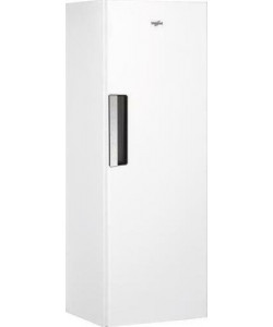 WHIRLPOOL SW8 AM2C WHRL 2 Ψυγεία