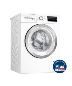 BOSCH WAU28T08GR Πλυντήρια ρούχων  5 ΧΡΟΝΙΑ ΕΓΓΥΗΣΗ
