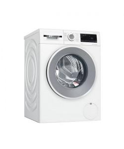 BOSCH WNA 14400 GR Πλυντήρια-Στεγνωτηρια ρούχων