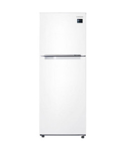 SAMSUNG RT29K5000WW/EF Ψυγεία