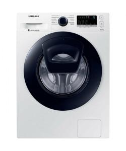 SAMSUNG WW80T4540AE Πλυντήρια ρούχων Προγρ. Ατμού