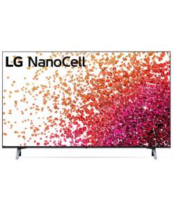 LG 43NANO756PA Τηλεόραση