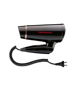 TELEMAX 6609 TRIP/HOTEL Σεσουάρ μαλλιών