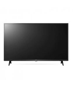 LG 32LM6370 Τηλεόραση