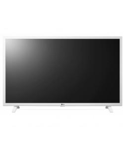LG 32LM6380 Τηλεόραση white