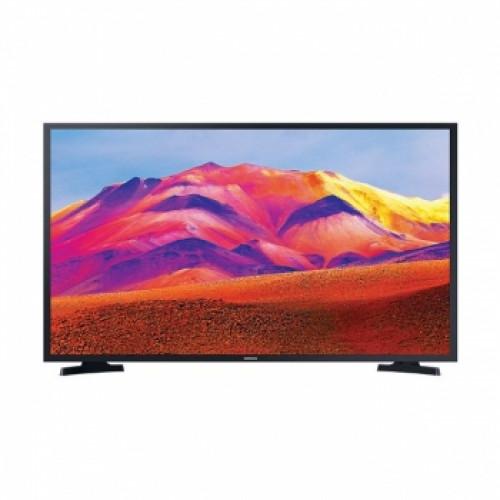 SAMSUNG UE32T5302CKXXH Τηλεόραση