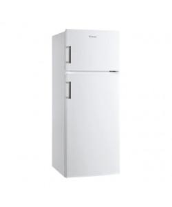 CANDY CDD 2145 EN Ψυγεία