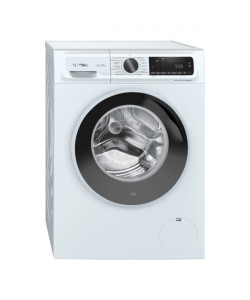 PITSOS WDP14C08GR Πλυντήρια-Στεγνωτήρια