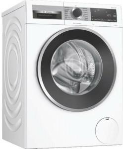 BOSCH WGG244M9GR Πλυντήρια ρούχων (Made in Germany)