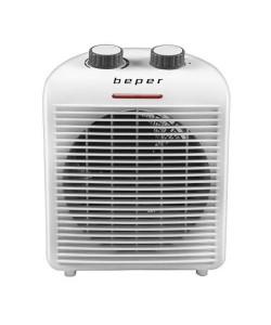BEPER RI.094 2000W Επιδαπέδιο αερόθερμο