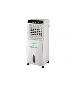 BEPER VE.550 Air Cooler 130W